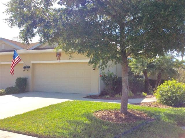 395 Capulet Drive, Venice, FL 34292 (MLS #N6104446) :: Cartwright Realty