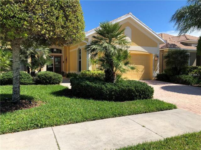 648 Misty Pine Drive, Venice, FL 34292 (MLS #N6104459) :: Cartwright Realty
