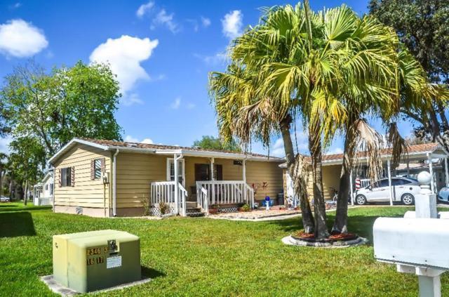 36 Wood Owl Avenue, Ellenton, FL 34222 (MLS #N6104466) :: Medway Realty