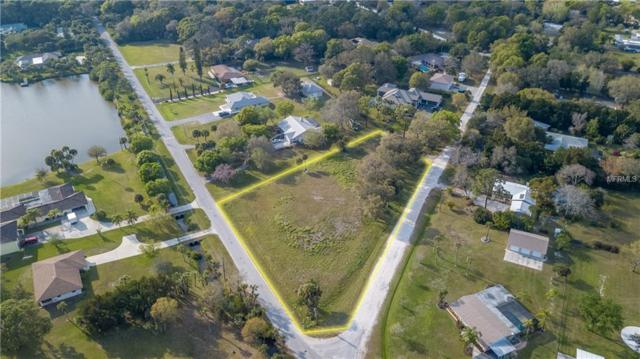 1031 Shire Street, Nokomis, FL 34275 (MLS #N6104491) :: Mark and Joni Coulter | Better Homes and Gardens