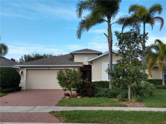 9022 Coachman Drive, Venice, FL 34293 (MLS #N6104499) :: Team Suzy Kolaz
