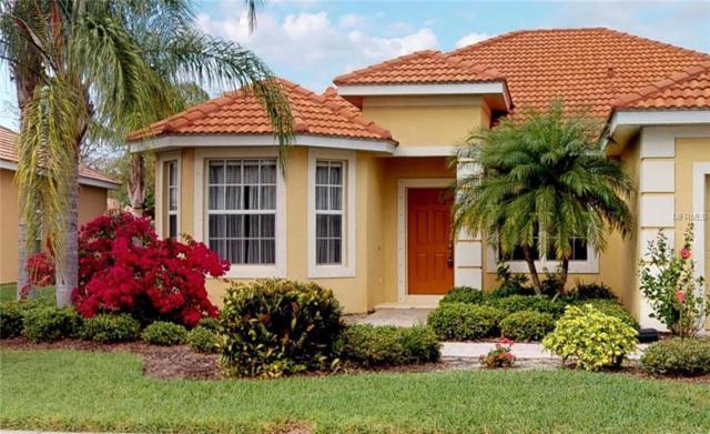 6572 Talon Bay Drive, North Port, FL 34287 (MLS #N6104501) :: Advanta Realty