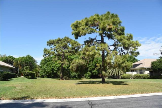 325 Venice Golf Club Drive, Venice, FL 34292 (MLS #N6104508) :: Team Bohannon Keller Williams, Tampa Properties