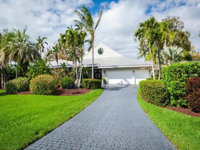 Address Not Published, Sarasota, FL 34231 (MLS #N6104544) :: Bridge Realty Group