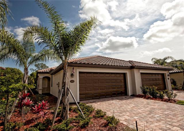 20226 Benissimo Drive, Venice, FL 34293 (MLS #N6104565) :: Premium Properties Real Estate Services