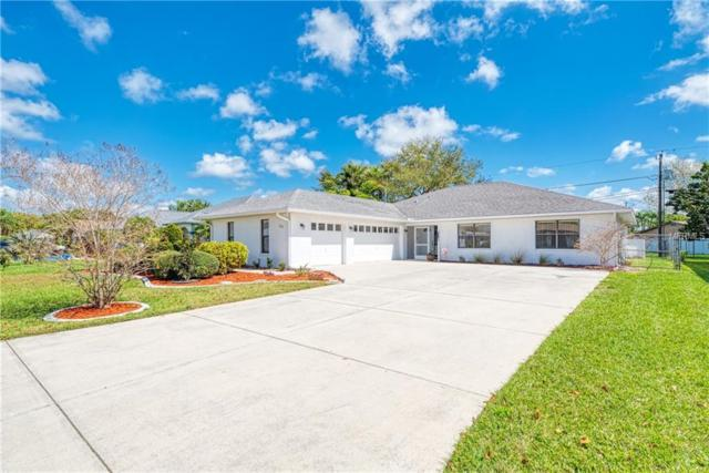 252 Willowick Way, Venice, FL 34293 (MLS #N6104577) :: Premium Properties Real Estate Services