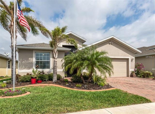 Address Not Published, Venice, FL 34293 (MLS #N6104641) :: The Duncan Duo Team