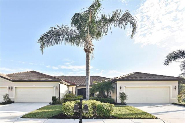 11108 Batello Drive, Venice, FL 34292 (MLS #N6104651) :: Cartwright Realty