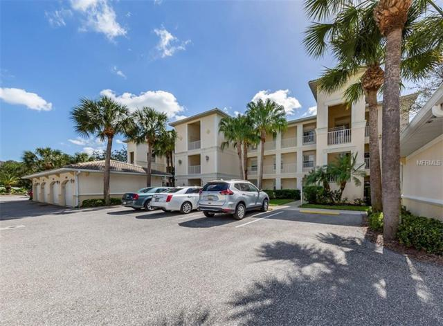 600 Gardens Edge Drive #622, Venice, FL 34285 (MLS #N6104680) :: The Duncan Duo Team