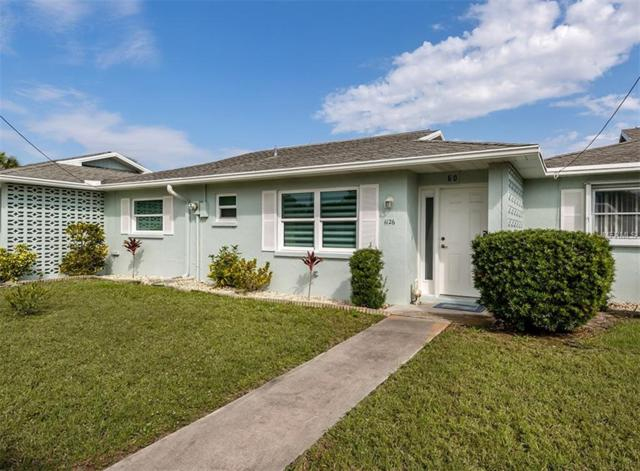1126 Cockrill Street #60, Venice, FL 34285 (MLS #N6104701) :: Mark and Joni Coulter | Better Homes and Gardens