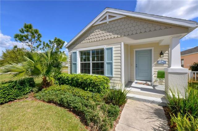 12543 Sagewood Drive, Venice, FL 34293 (MLS #N6104721) :: KELLER WILLIAMS ELITE PARTNERS IV REALTY