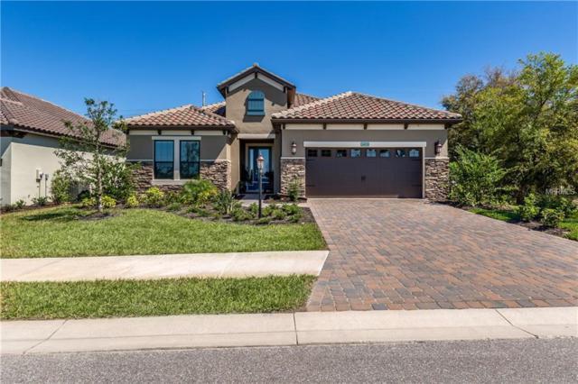 26820 Pavin Drive, Englewood, FL 34223 (MLS #N6104730) :: Delgado Home Team at Keller Williams