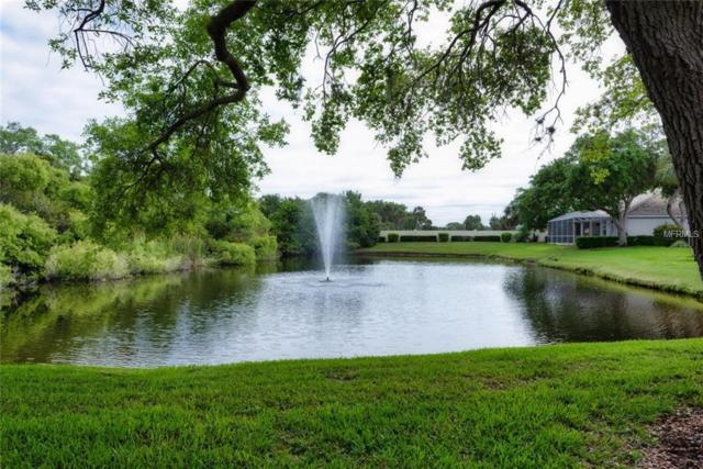804 Connemara Circle, Venice, FL 34292 (MLS #N6104748) :: Medway Realty