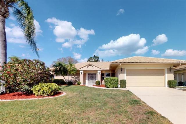 3010 Community Center Drive, Venice, FL 34293 (MLS #N6104750) :: Dalton Wade Real Estate Group