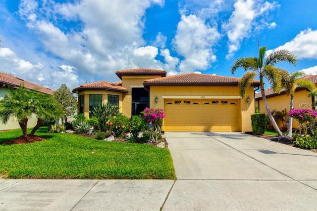 1976 Batello Drive, Venice, FL 34292 (MLS #N6104766) :: Cartwright Realty