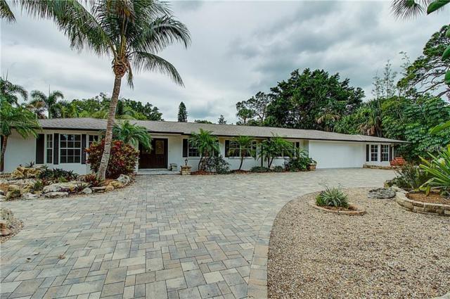 705 Laguna Drive, Venice, FL 34285 (MLS #N6104775) :: Sarasota Home Specialists