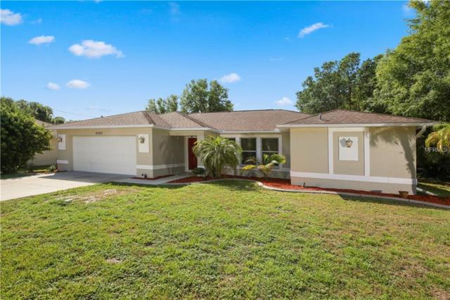 6363 Lachine Avenue, North Port, FL 34291 (MLS #N6104779) :: Cartwright Realty