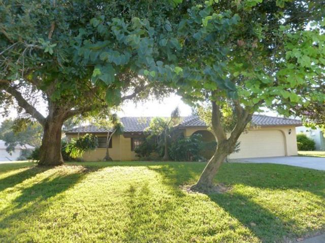 40 Waterford Drive, Englewood, FL 34223 (MLS #N6104788) :: Medway Realty