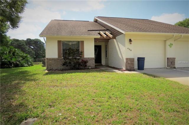 456 Pendleton Court, Venice, FL 34292 (MLS #N6104791) :: Dalton Wade Real Estate Group