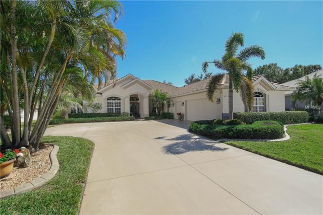 609 Cockatoo Circle, Venice, FL 34285 (MLS #N6104849) :: Medway Realty