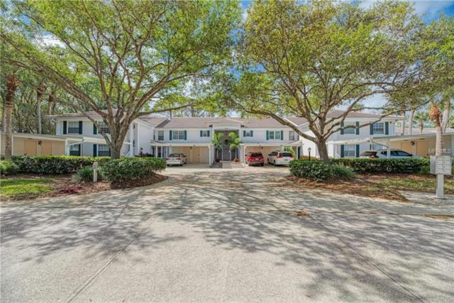 801 Montrose Drive #202, Venice, FL 34293 (MLS #N6104852) :: RE/MAX Realtec Group