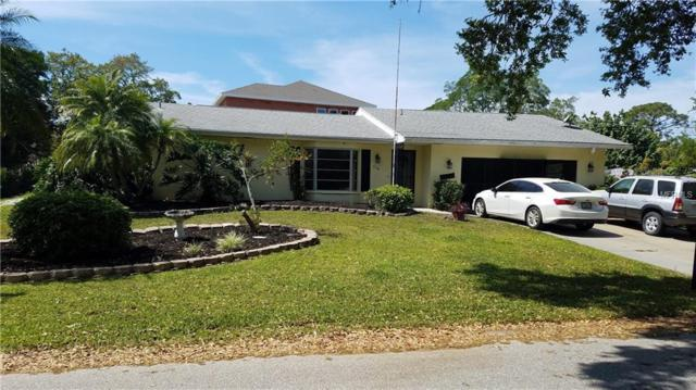 504 Poinsettia Road, Nokomis, FL 34275 (MLS #N6104854) :: EXIT King Realty