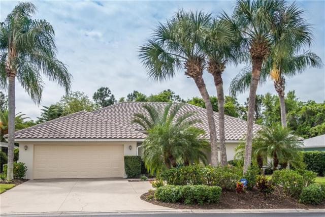 1140 S Cypress Point Drive, Venice, FL 34293 (MLS #N6104857) :: EXIT King Realty