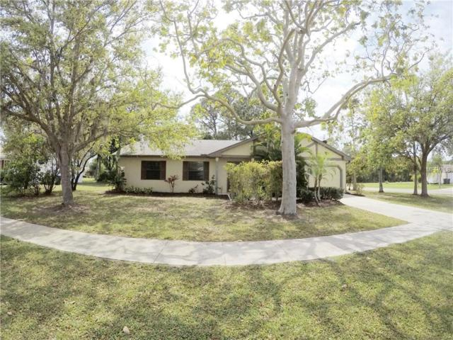 6377 Myrtlewood Road, North Port, FL 34287 (MLS #N6104868) :: The Light Team