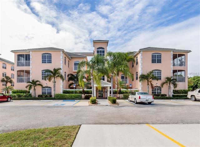 1616 Gondola Park Drive #1616, Venice, FL 34292 (MLS #N6104875) :: Sarasota Home Specialists