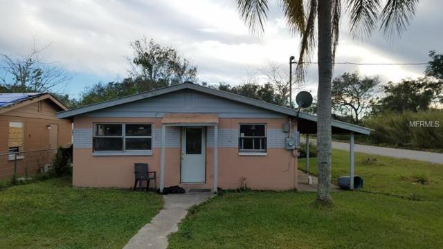 4701 High Avenue, Sebring, FL 33870 (MLS #N6104895) :: Welcome Home Florida Team