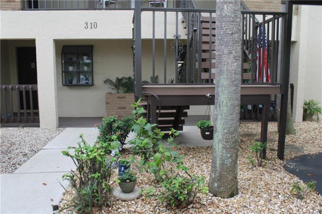 310 Mission Trail N I, Venice, FL 34285 (MLS #N6104901) :: EXIT King Realty