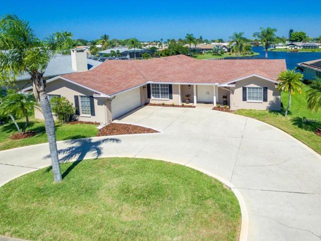 925 S Gondola Drive, Venice, FL 34293 (MLS #N6104904) :: Sarasota Home Specialists