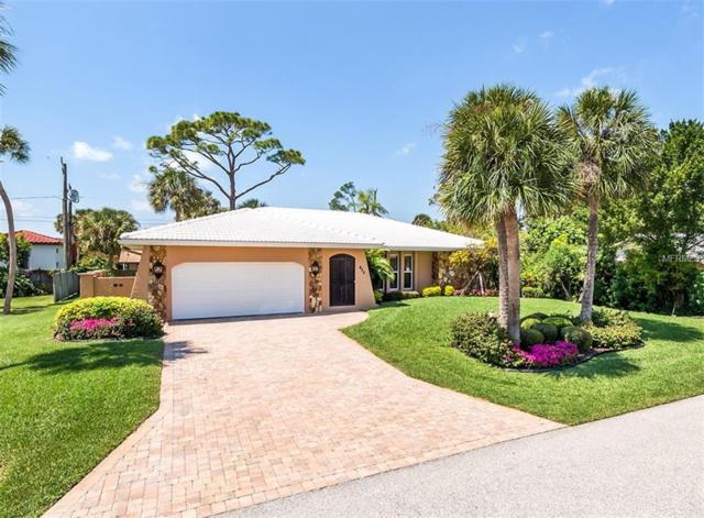 620 Poinsettia Drive, Venice, FL 34285 (MLS #N6104914) :: Dalton Wade Real Estate Group