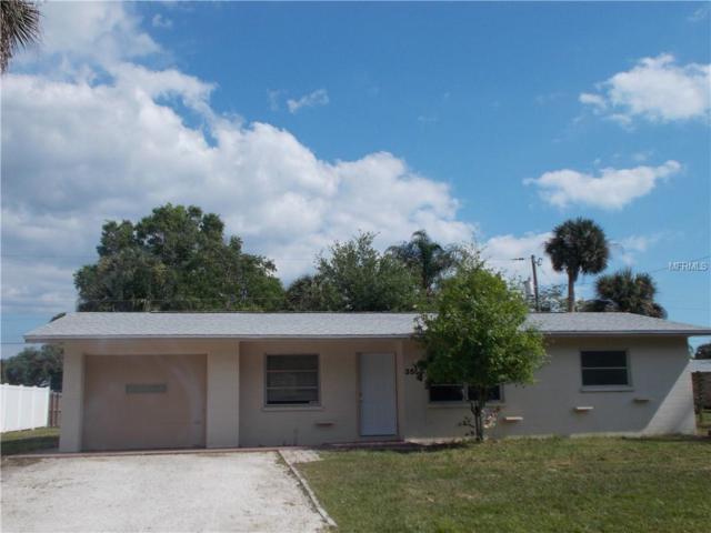 355 Magnolia Road, Venice, FL 34293 (MLS #N6104946) :: Lock & Key Realty