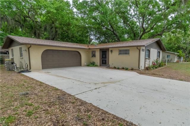 1913 Maple Road, Venice, FL 34293 (MLS #N6104962) :: Dalton Wade Real Estate Group
