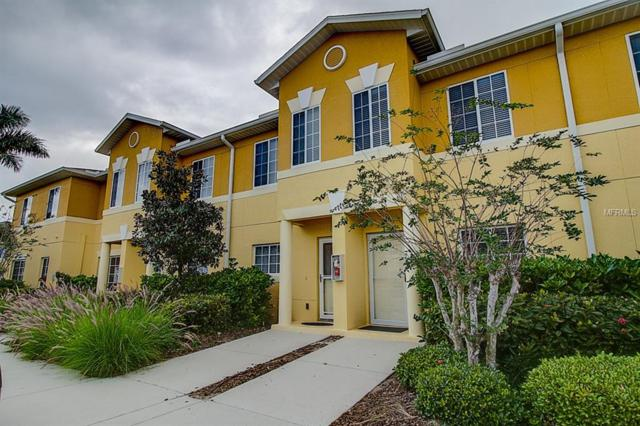 13076 Tigers Eye Drive, Venice, FL 34292 (MLS #N6104971) :: Dalton Wade Real Estate Group