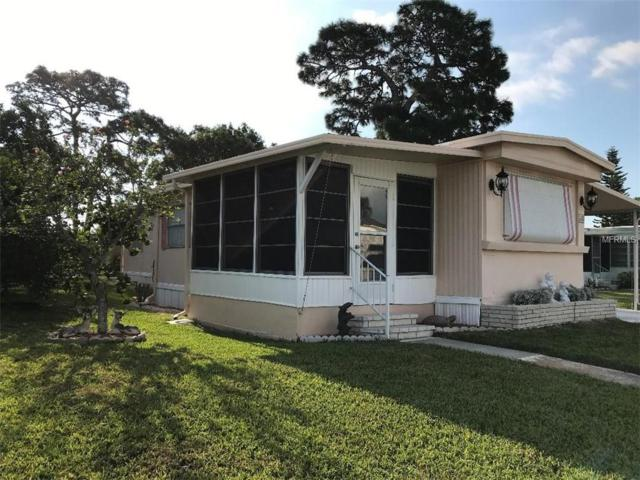 Address Not Published, Venice, FL 34285 (MLS #N6104997) :: The Duncan Duo Team