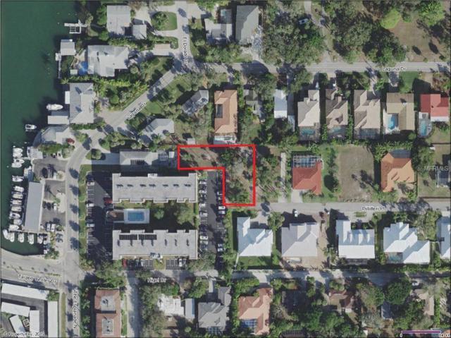 Pillitteri Place, Venice, FL 34285 (MLS #N6105004) :: The Duncan Duo Team