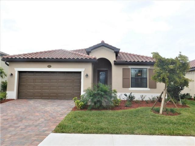 12551 Cinqueterre Drive, Venice, FL 34293 (MLS #N6105064) :: Cartwright Realty