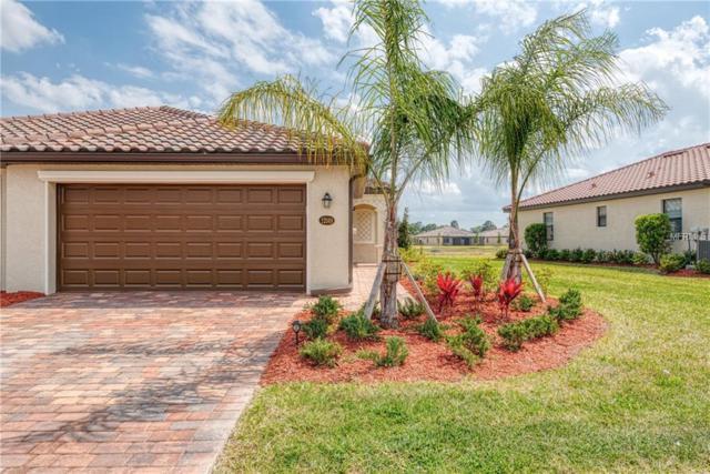 12568 Felice, Venice, FL 34293 (MLS #N6105123) :: Cartwright Realty