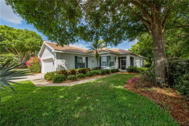 830 Tartan Drive #830, Venice, FL 34293 (MLS #N6105134) :: Lovitch Realty Group, LLC