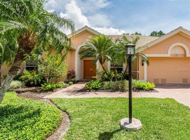 286 Venice Golf Club Drive, Venice, FL 34292 (MLS #N6105203) :: Team Bohannon Keller Williams, Tampa Properties
