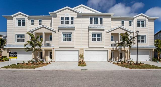 10421 Coral Landings Court #110, Placida, FL 33946 (MLS #N6105220) :: Baird Realty Group