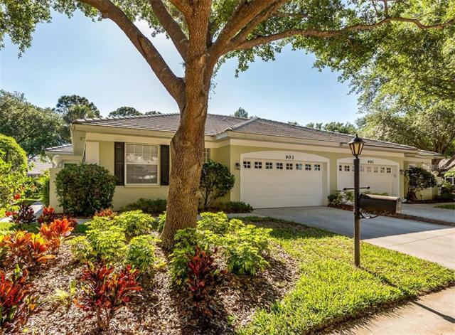 903 Paisley Court #15, Venice, FL 34293 (MLS #N6105225) :: McConnell and Associates