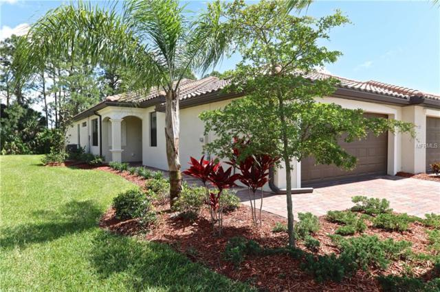 20066 Benissimo Drive, Venice, FL 34293 (MLS #N6105229) :: The Duncan Duo Team