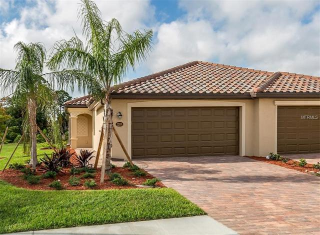 12595 Garibaldi Lane, Venice, FL 34293 (MLS #N6105254) :: Cartwright Realty