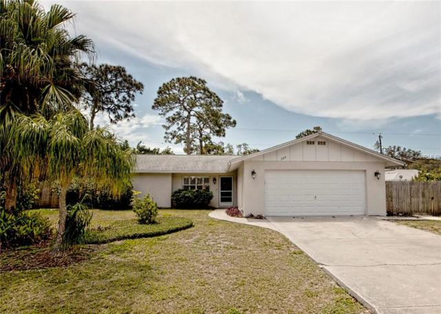 723 Nectar Road, Venice, FL 34293 (MLS #N6105278) :: RE/MAX Realtec Group