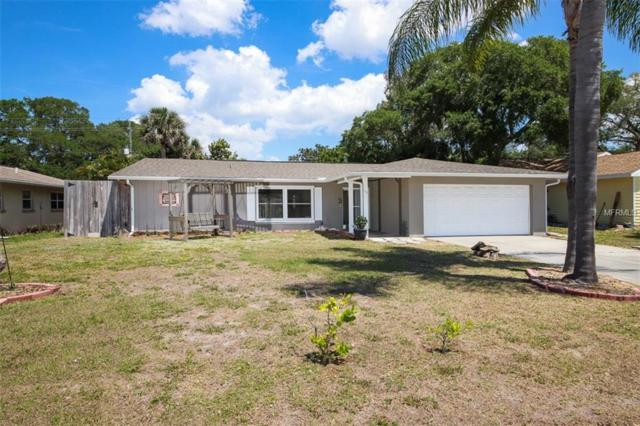 Address Not Published, Venice, FL 34293 (MLS #N6105285) :: Baird Realty Group