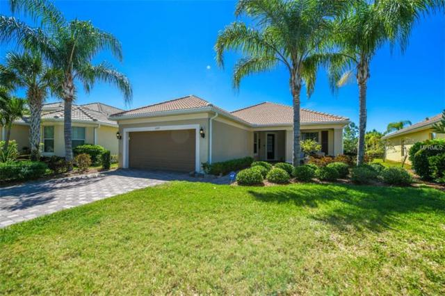 13559 Salinas Street, Venice, FL 34293 (MLS #N6105320) :: McConnell and Associates