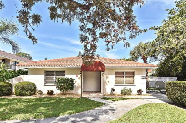 Address Not Published, Venice, FL 34285 (MLS #N6105337) :: McConnell and Associates